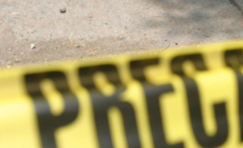 Se registran tres asesinatos en la metrópoli