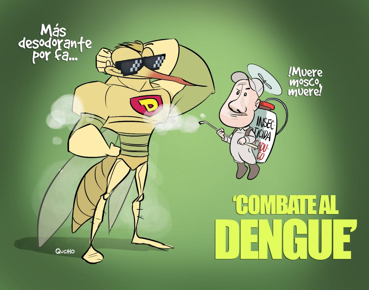 dengue-qucho-insecticida-jalisco-partidero
