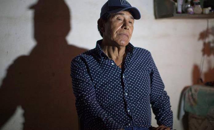 Va EU por inmuebles de Caro Quintero en Zapopan