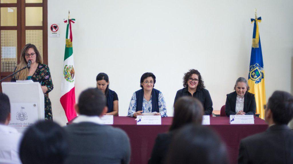 Investigan posibles conflictos de interés en Salud Jalisco