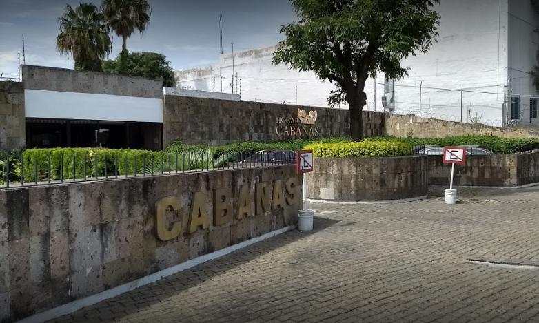 La CEDHJ inició una queja en firme en contra de Hogar Cabañas
