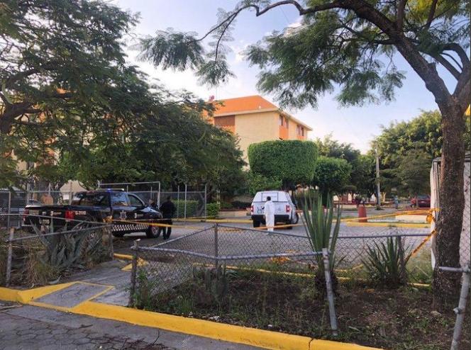 Localizan dos cadáveres de mujeres en Guadalajara