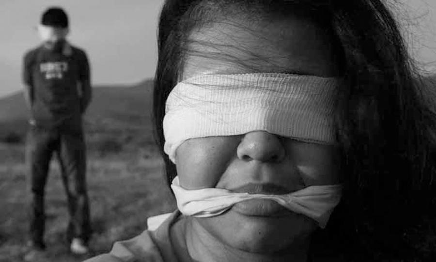 Fsicalía pide evitar noticias falsas sobre robo de infantes en Guadalajara