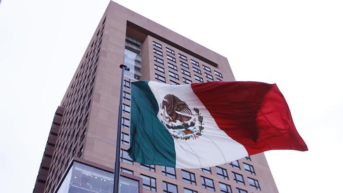 Cepal prevé cierre del año con 0% de crecimiento para México