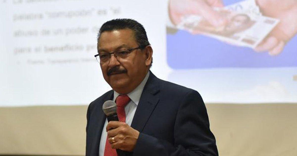 Fiscalía Anticorrupción va por más exfuncionarios de Aristóteles Sandoval