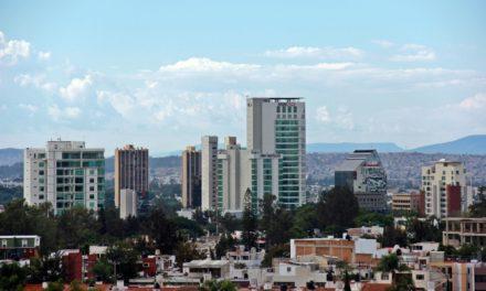 Pide EU a ciudadanos reconsiderar viajes a Jalisco