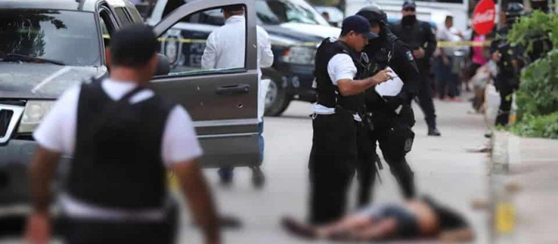 nuestro méxico bárbaro-partidero-zeta-tijuana-sinaloa-baja california-jalisco-zeta-violencia-guanajuato-homicidio-sonora
