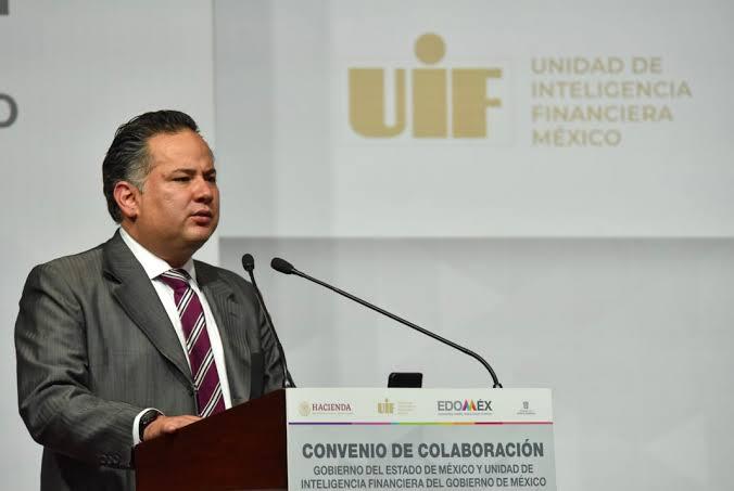Bloquean cuentas a cárteles de Sinaloa y Jalisco Nueva Generación