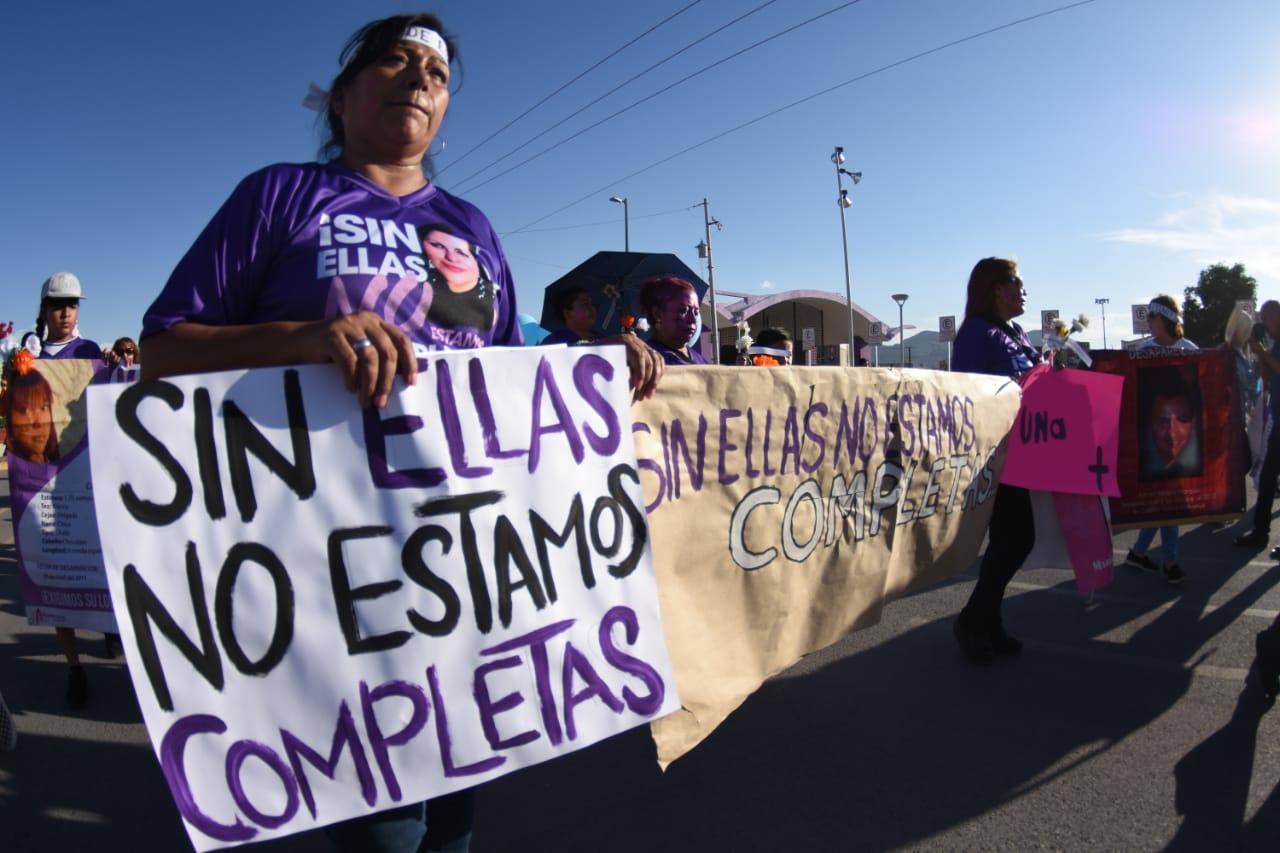 nuestro méxico bárbaro-partidero-zeta-tijuana-sinaloa-baja california-jalisco-zeta-violencia-balaceras-tijuana-mujeres-feminicidios