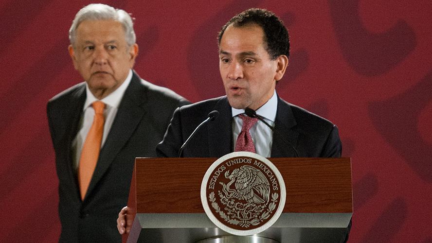 México, sin afectaciones económicas por Irán vs. EU: Hacienda