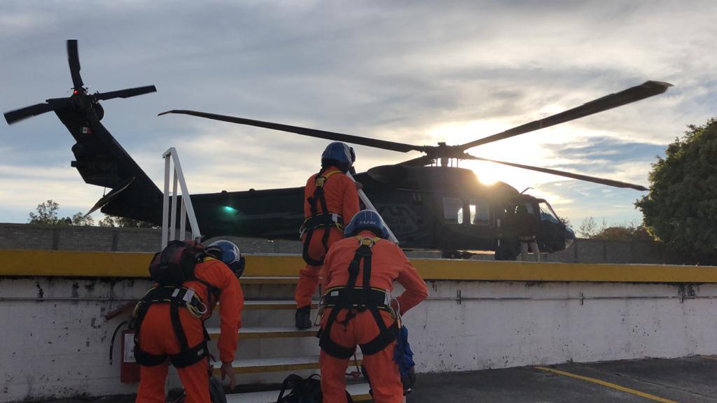 Termina operativo vacacional con 30 muertes y casi cinco mil servicios