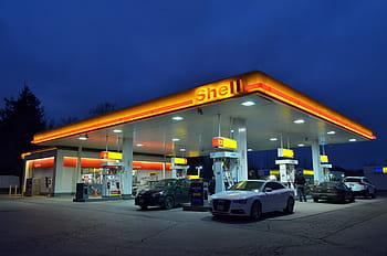 Shell planea invertir mil millones de dólares en México