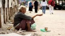 Nuestra ya larga pobreza (III y último)