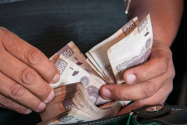 Jalisco, estancado en combate a la corrupción