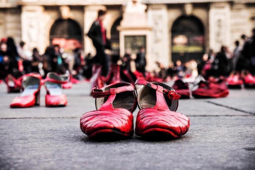 Inadmisible, intención de desaparecer el delito del feminicidio en México