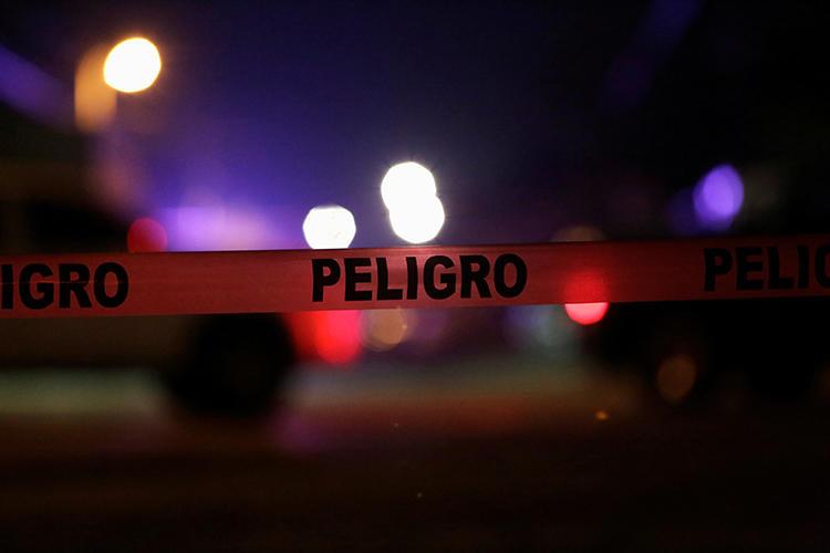 Repuntan homicidios dolosos y robos en Jalisco