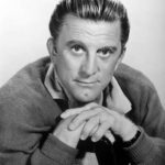 Fallece el actor Kirk Douglas