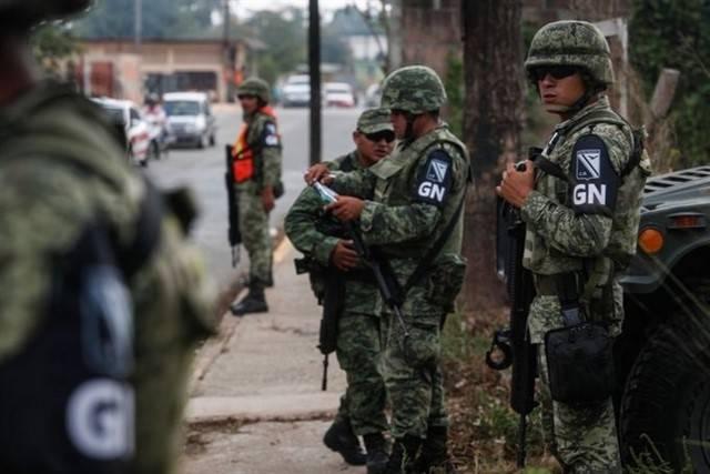 Desarme de Policía en San Juan de los Lagos: presión federal, no estatal