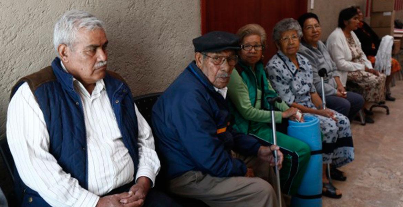 Las pensiones y sus trampas