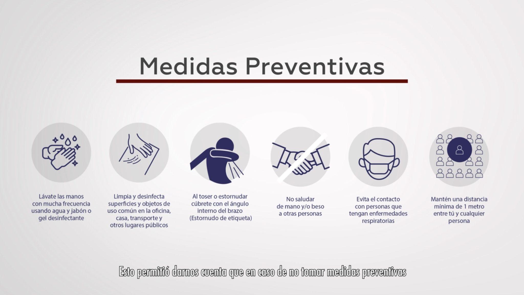 casos-contagios-coronavirus-covid-19