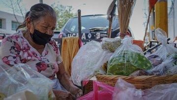 ¿Cómo acceder a un apoyo económico durante la pandemia, en Jalisco?