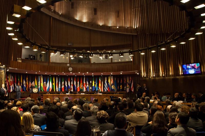 Prevén la mayor crisis económica en Latinoamérica por Covid-19