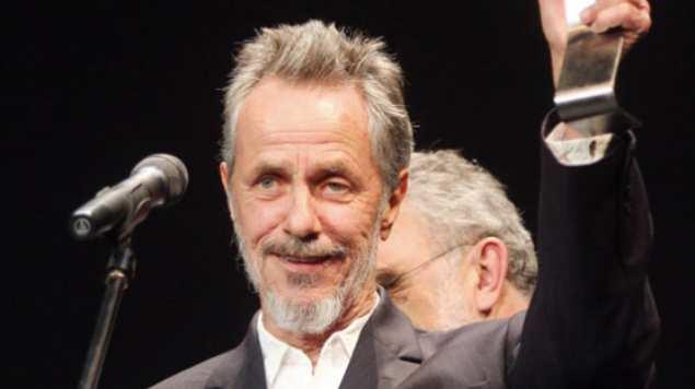 Muere el director de cine y teatro, Gabriel Retes