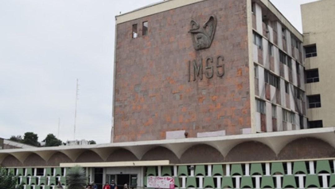 Fallecen, 4 de cada 10 hospitalizados graves en el IMSS