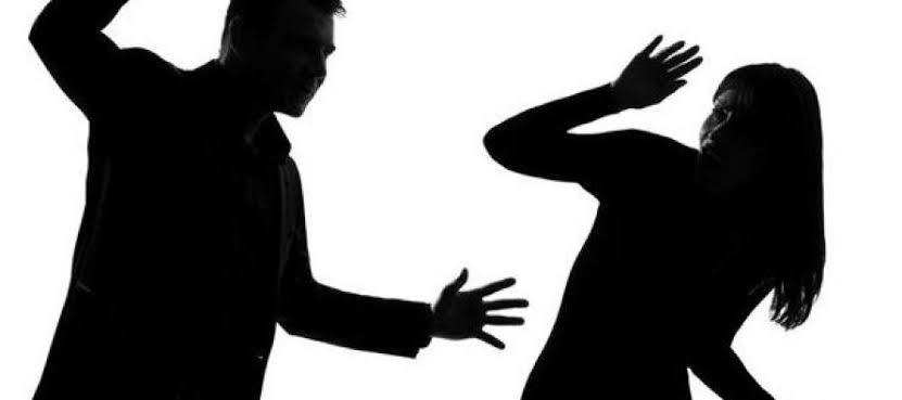 Confinamiento en la violencia