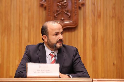 Consejo de Rectores de la UdeG, con dudas sobre destino de la deuda