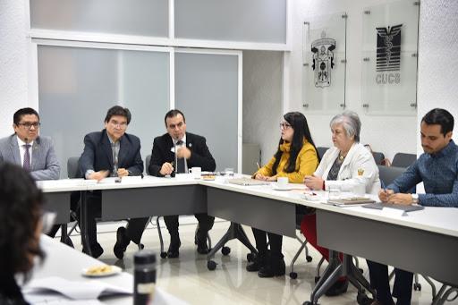UdeG no concuerda con cifras de López-Gatell