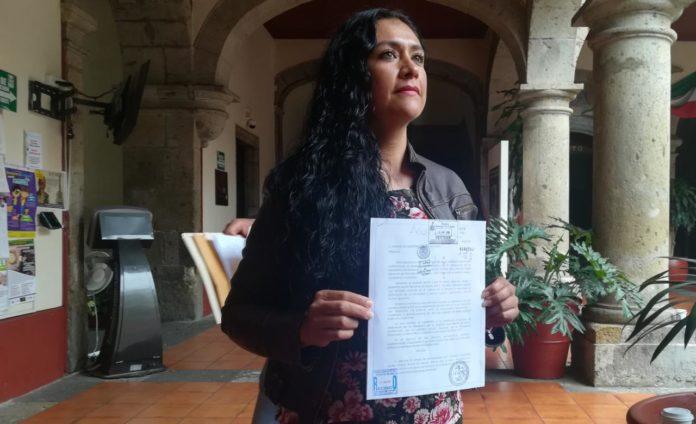 Alcalde de Ixtlahuacán, denunciado por amenazas de muerte