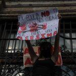 ¿Y ahora por qué se van a manifestar?: Alfaro ante nuevas protestas