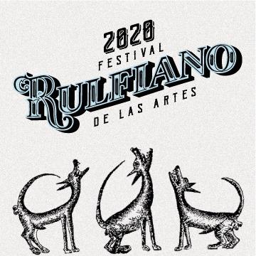 Festival Rulfiano de las Artes será digital