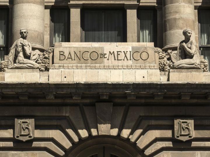 La inflación de junio se acelera a 3.33% en México