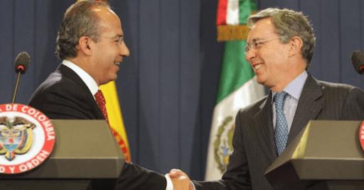 Imponen detención domiciliaria al expresidente colombiano Álvaro Uribe