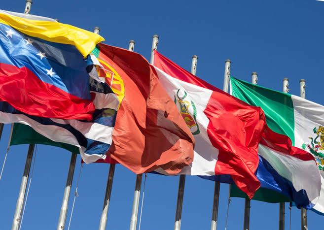 El gran desacuerdo de América Latina: indecisión por un pragmatismo eficaz