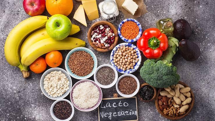 Vida saludable: la nueva materia sobre alimentación en escuelas