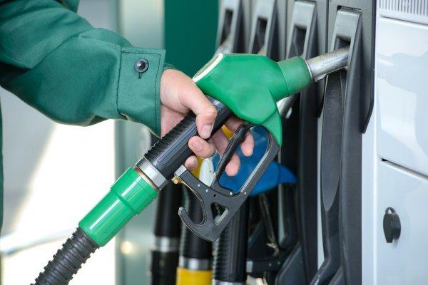 Por tranzas, inhabilitan dispensadores de gasolina en Tlajomulco