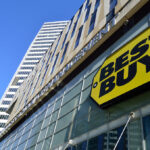 Best Buy se despide de México