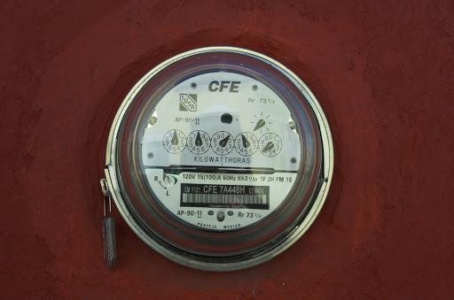 Apagón deja sin energía eléctrica a más de 10 millones de personas