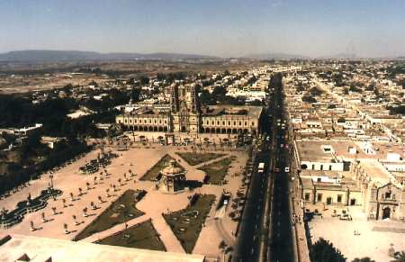 Se convierte Zapopan en el municipio más poblado de Jalisco
