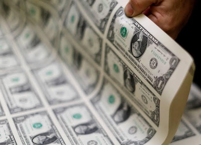 Remesas y bancarización