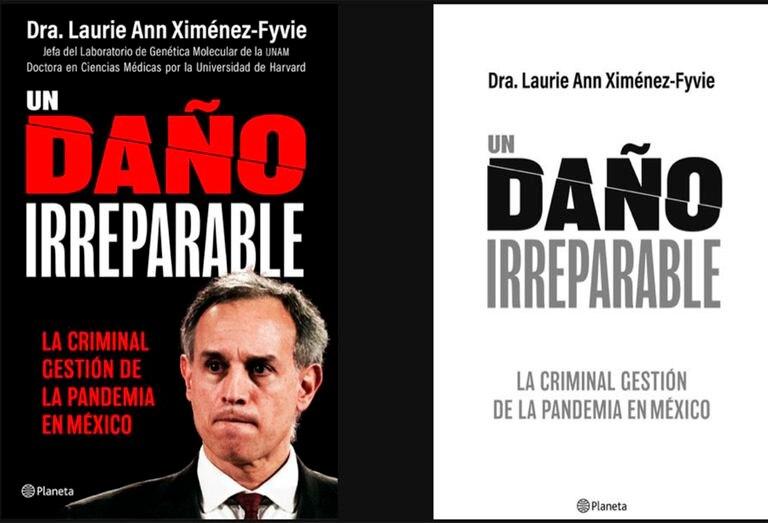 Pandemia: un daño irreparable
