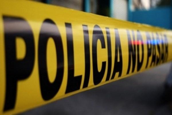 Asaltan y asesinan a siete personas en Ojuelos