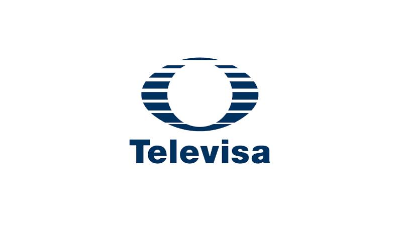 Televisa Guadalajara, ¿cambios a la sombra de la 4T?