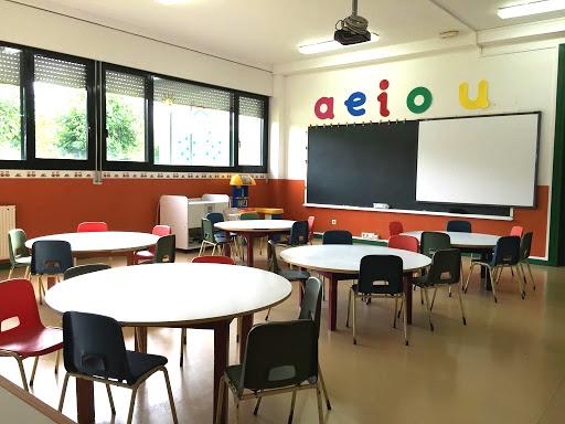 Habrá sanciones para colegios que reabran sin aprobación