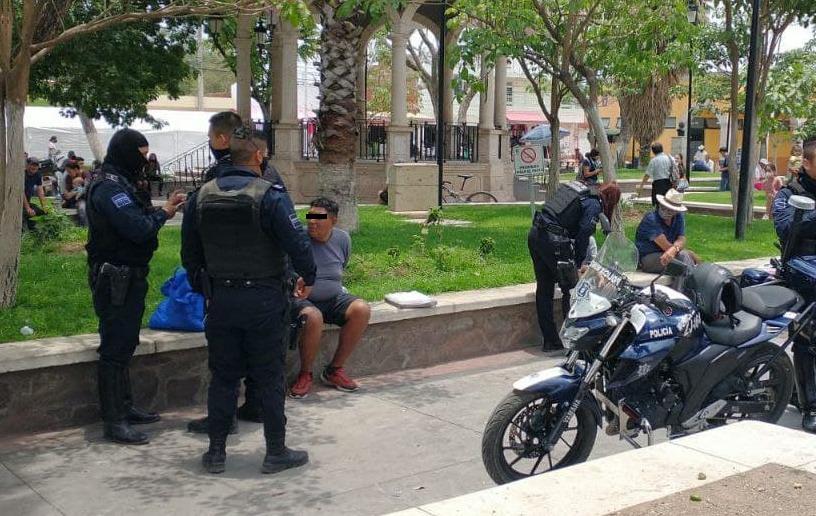 Presume Alfaro hallazgo de menor desaparecido en Tonalá