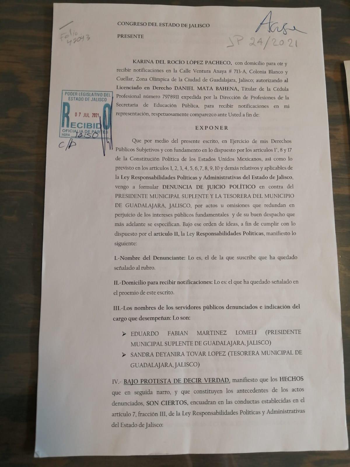 eduardo lomelí-alcalde-munícipe-juicio político